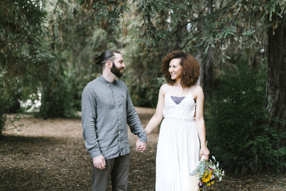 9 california elopement photographer.jpg