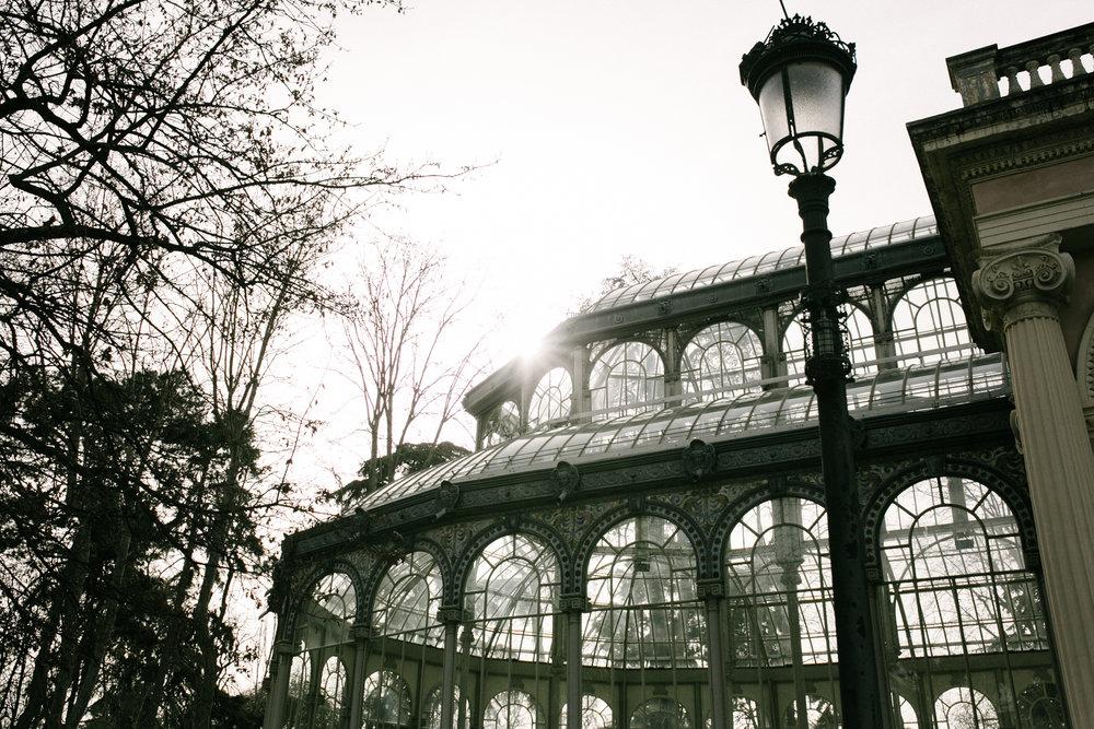 MADRID_VALENCIA_BELGIUM-3.jpg