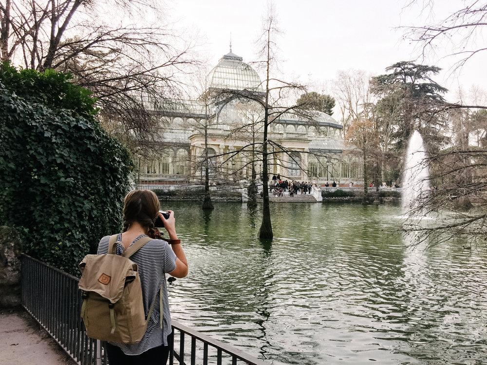 MADRID_VALENCIA_BELGIUM-5b.jpg