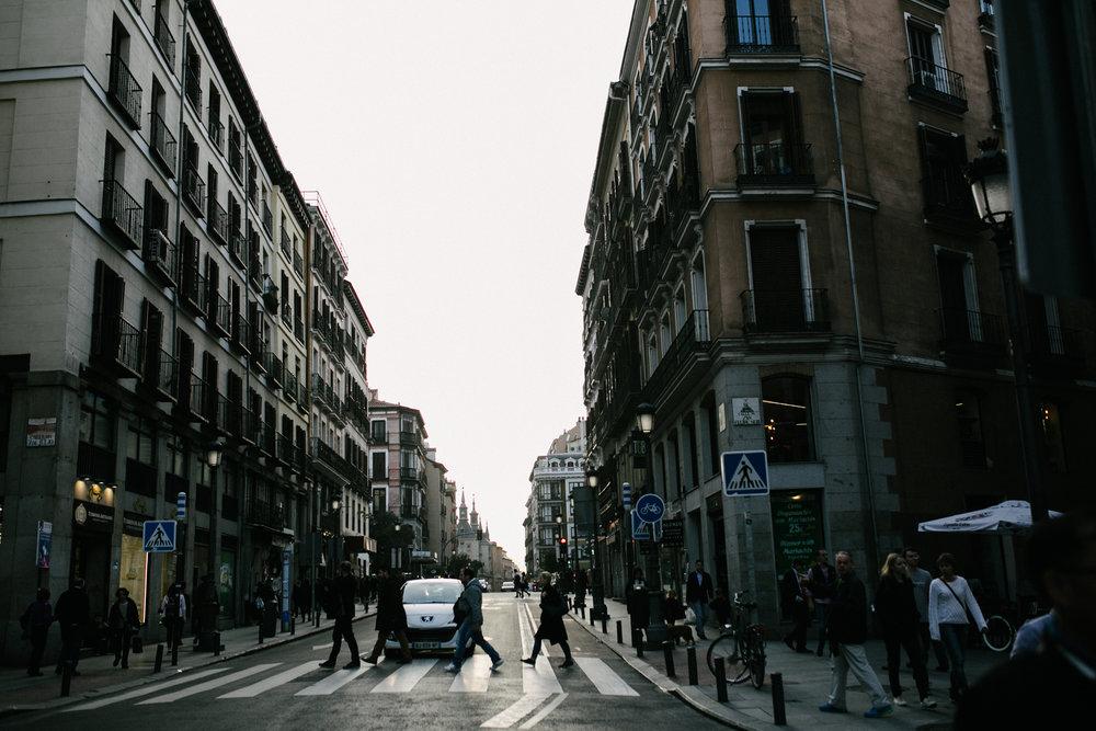 MADRID_VALENCIA_BELGIUM-14.jpg