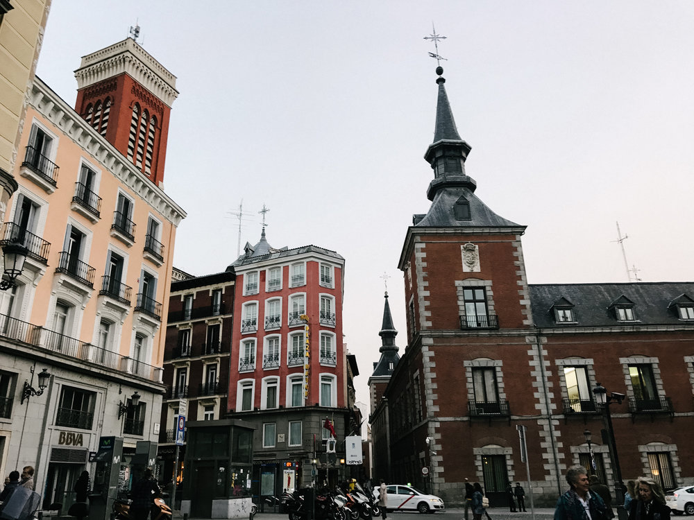 MADRID_VALENCIA_BELGIUM-15b.jpg