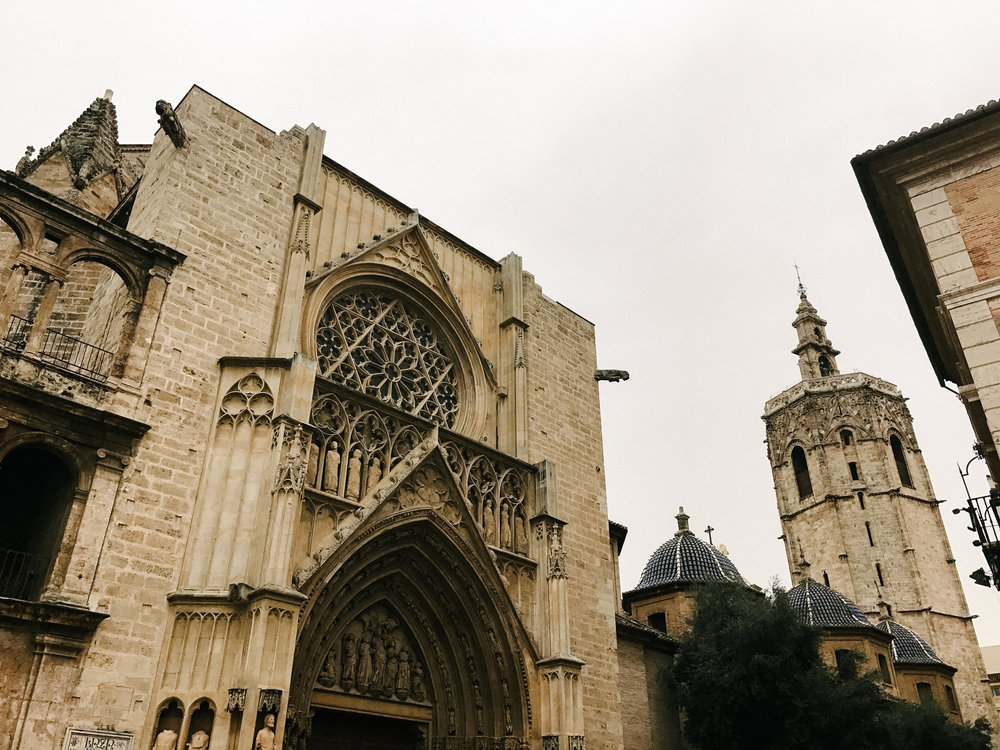 MADRID_VALENCIA_BELGIUM-24.jpg