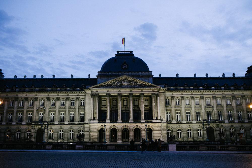 MADRID_VALENCIA_BELGIUM-54.jpg