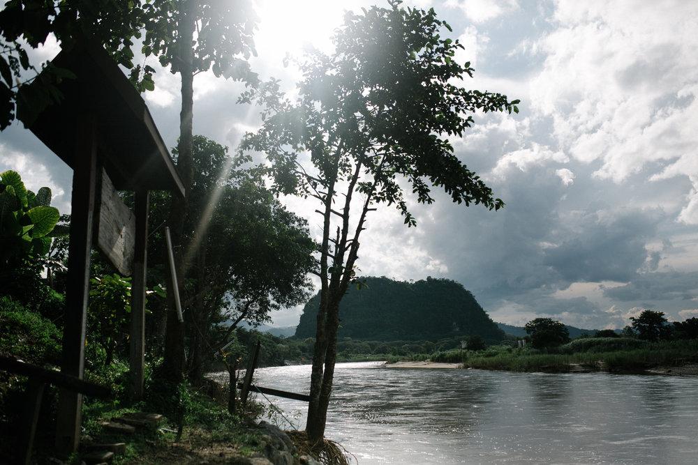 thailand-14.jpg