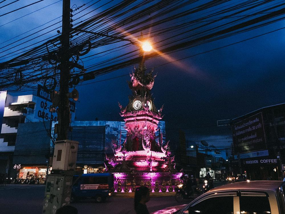 thailand-57.jpg