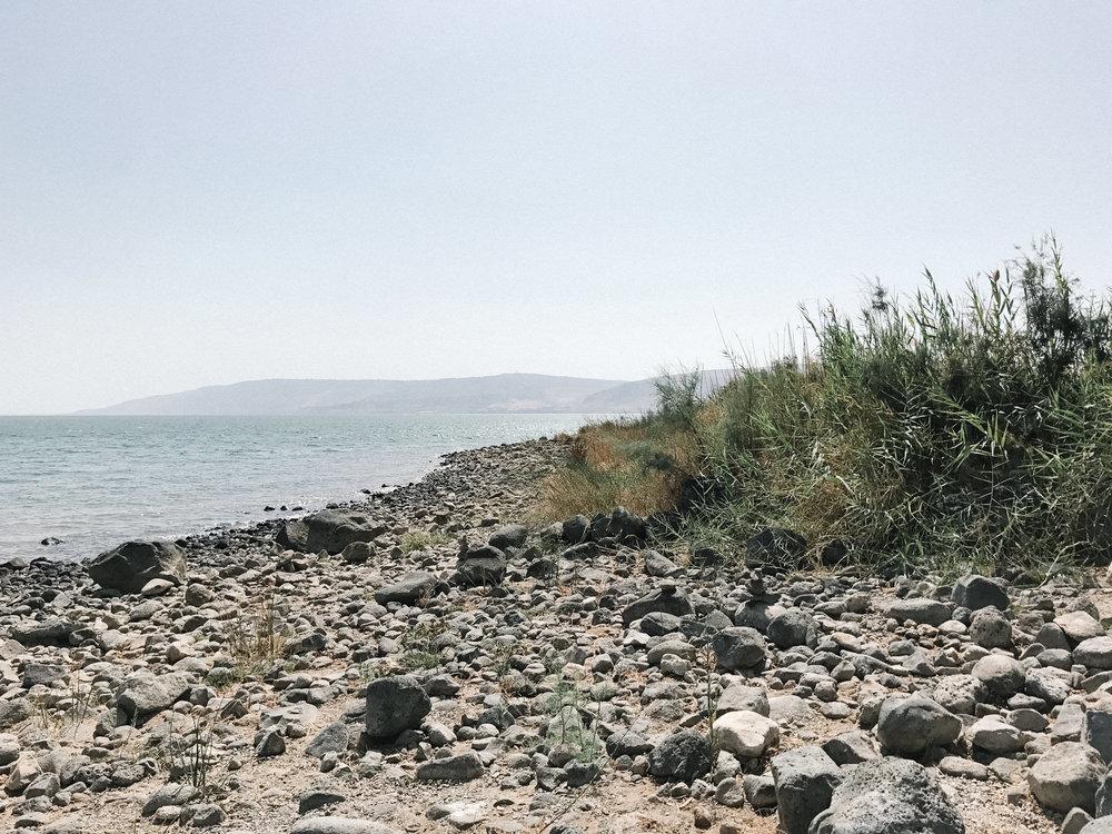 israelblog-26.jpg