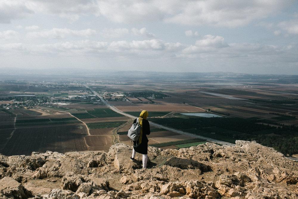 israelblog-43.jpg