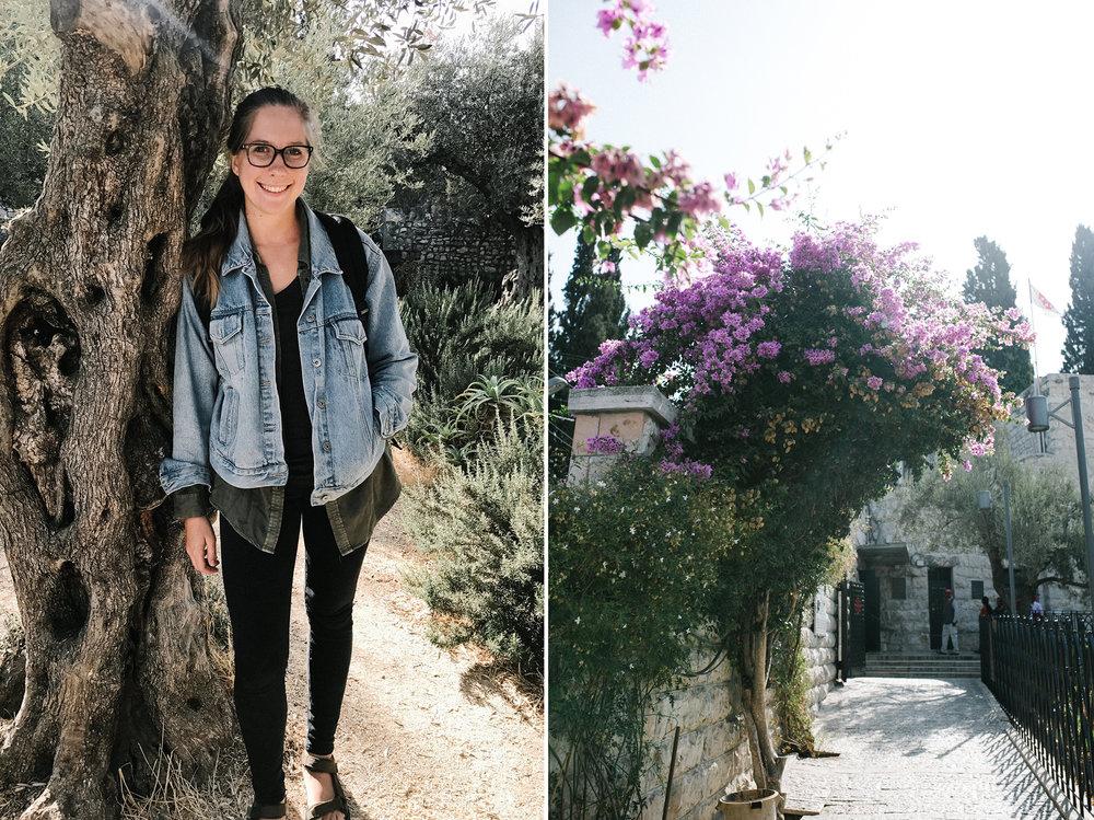 israelblog-61.jpg