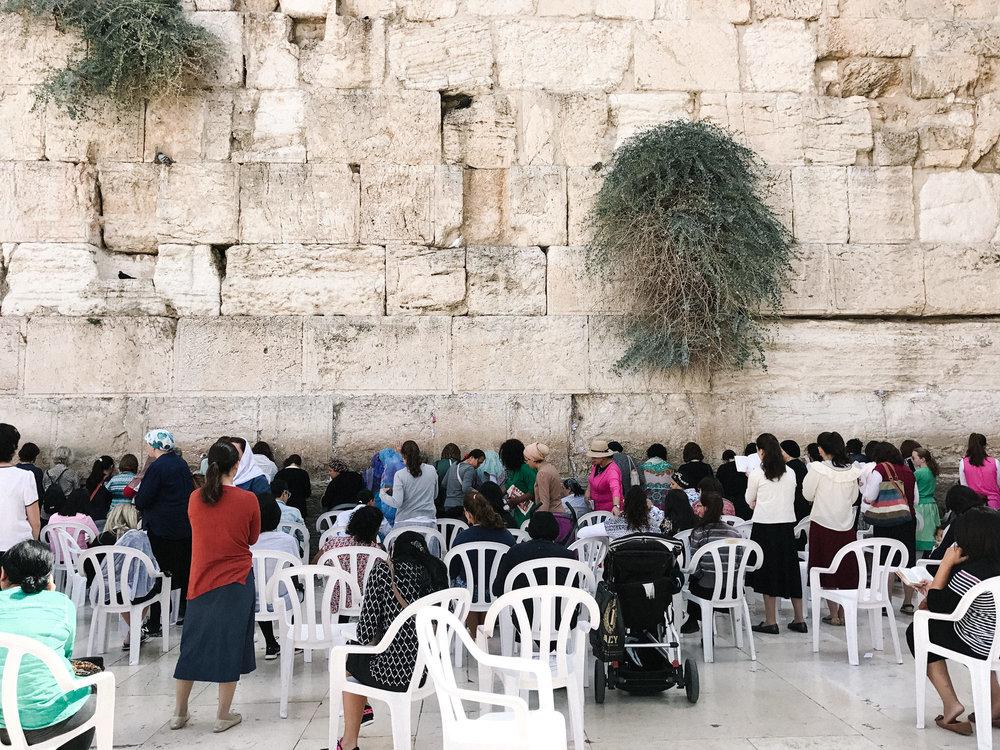 israelblog-67.jpg