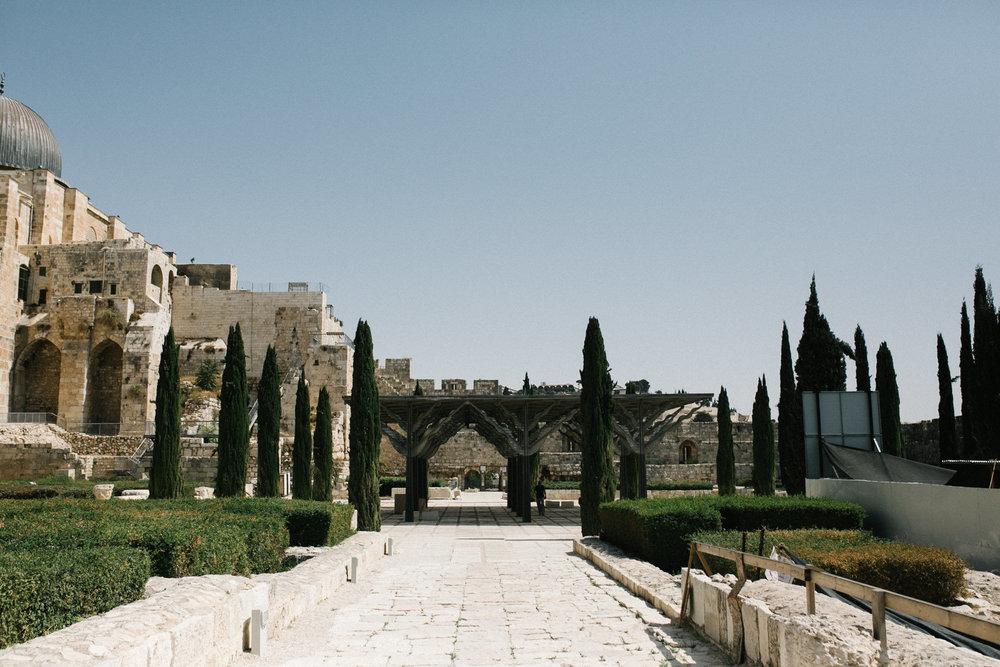 israelblog-69.jpg