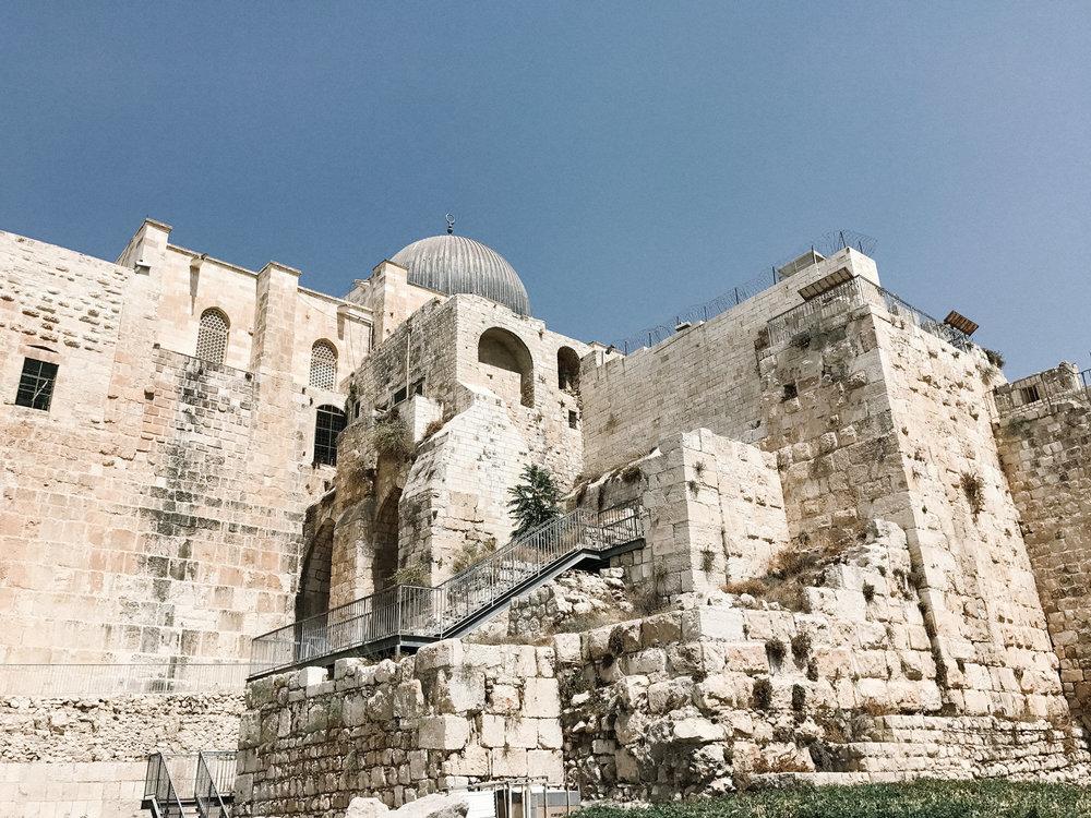 israelblog-70.jpg