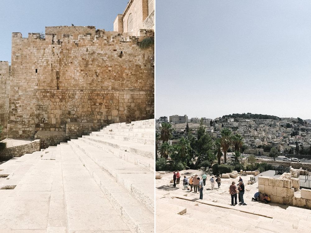 israelblog-72.jpg