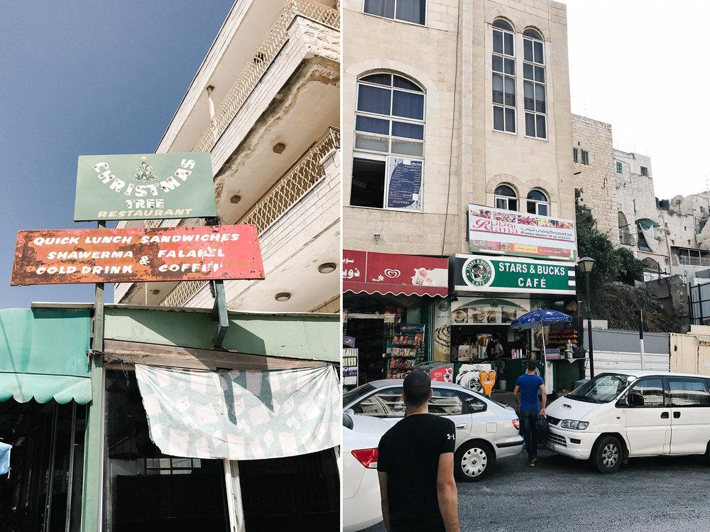 israelblog-76.jpg