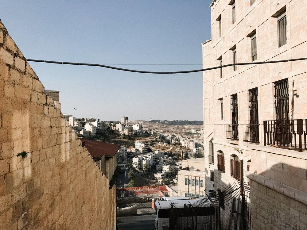 israelblog-80.jpg