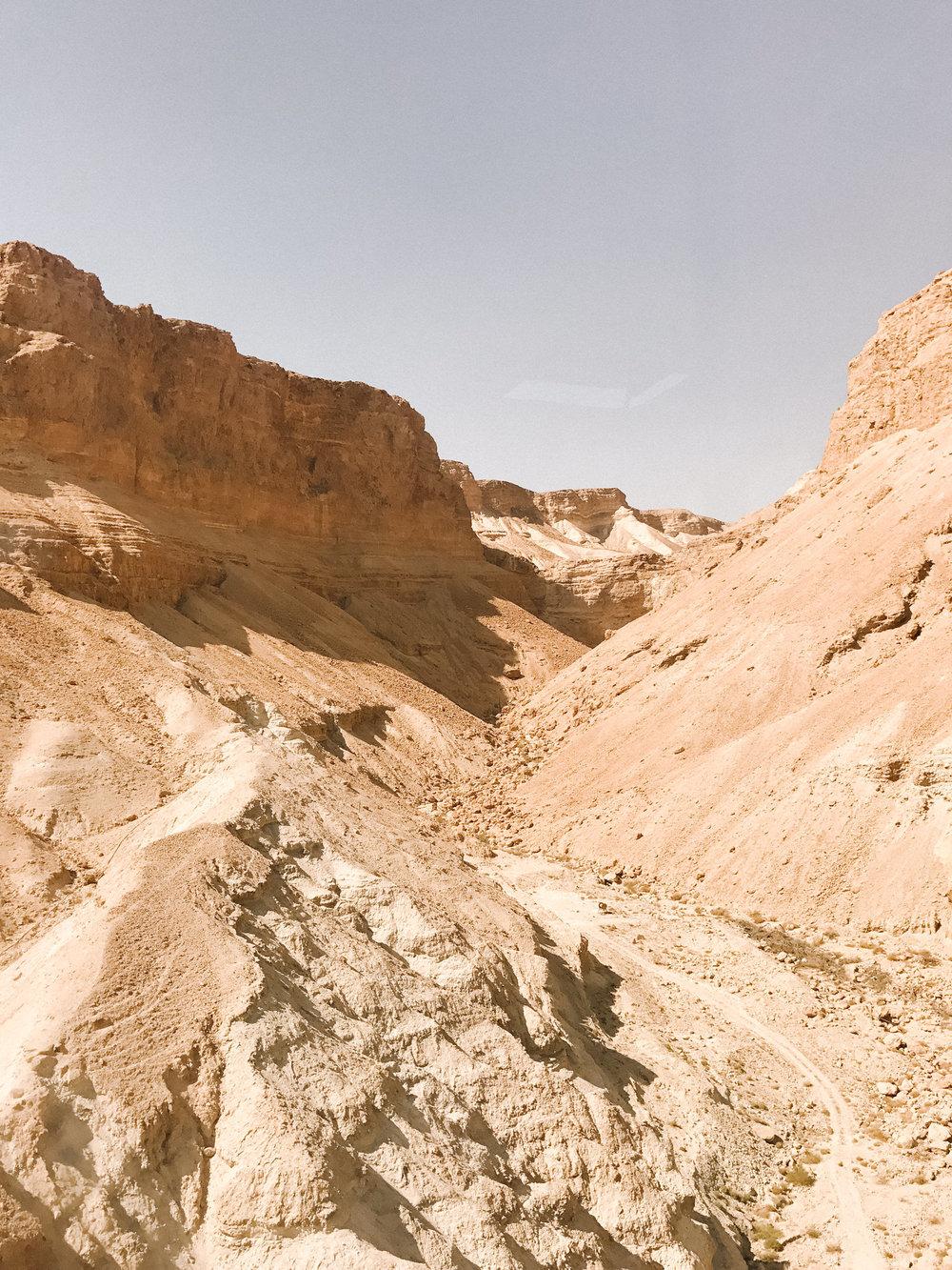 israelblog-86.jpg