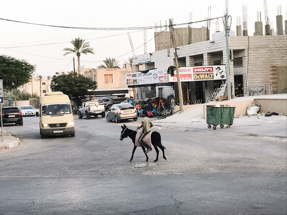 israelblog-98.jpg