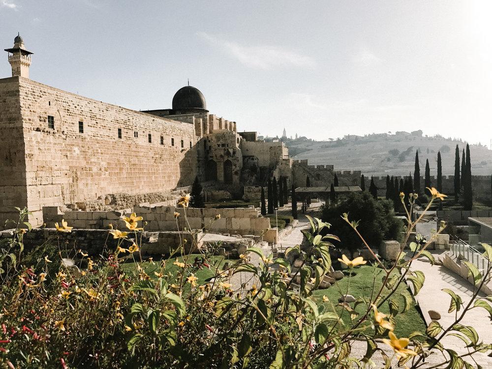 israelblog-99.jpg