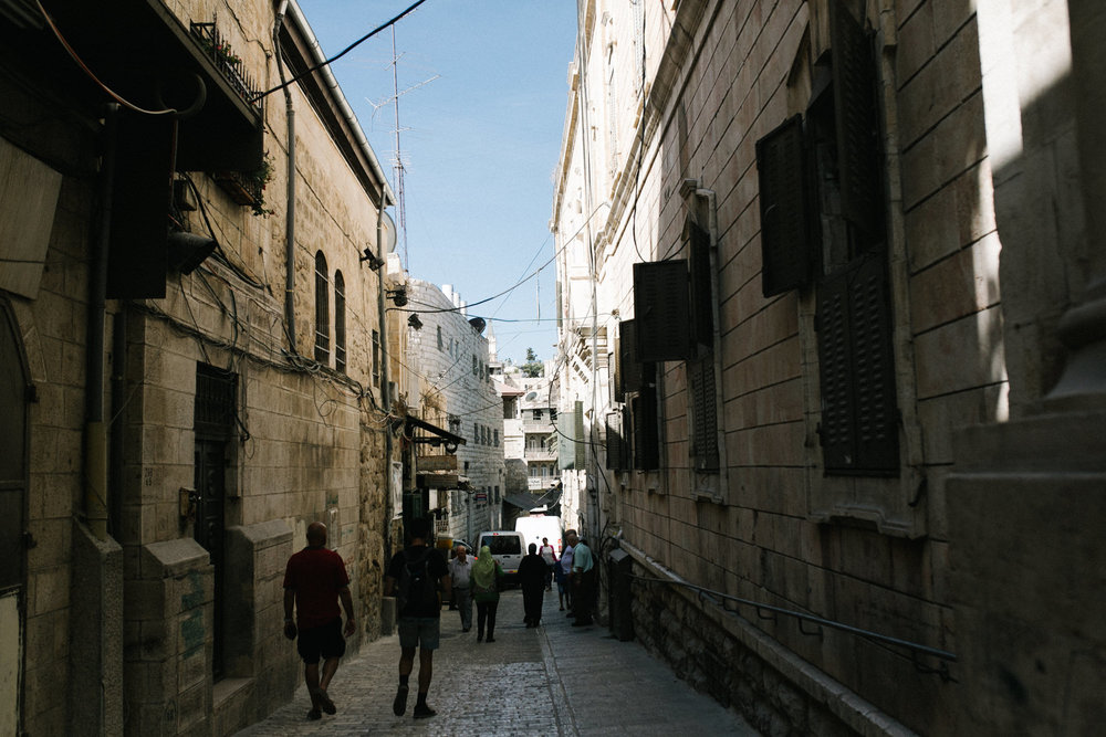 israelblog-103.jpg