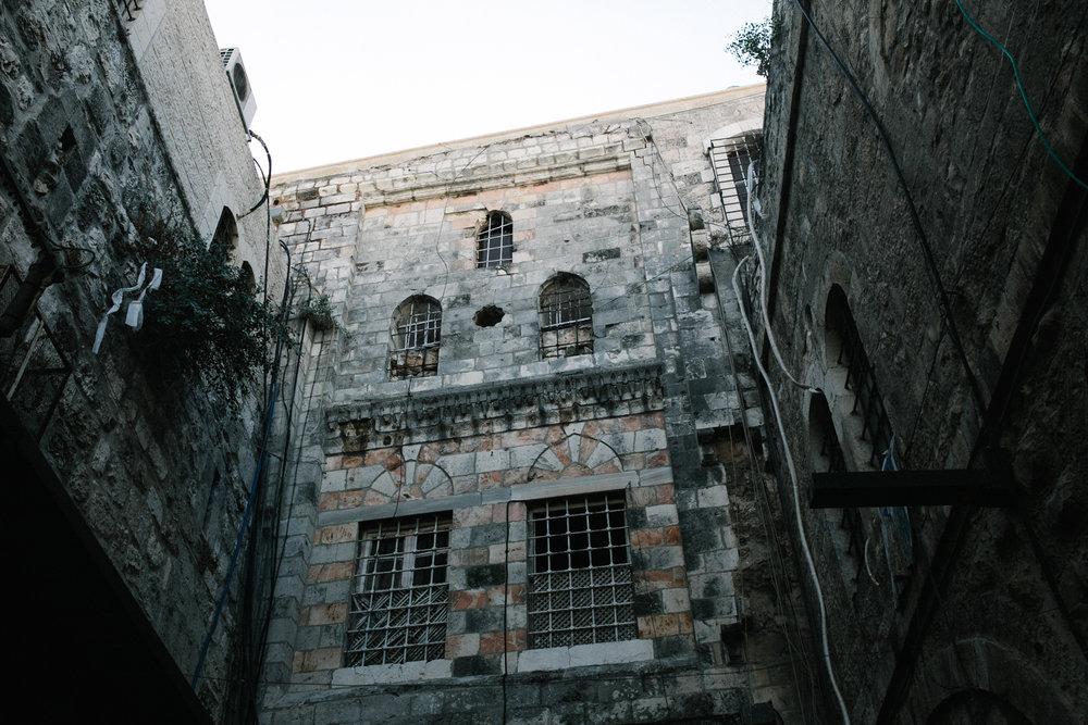 israelblog-105.jpg