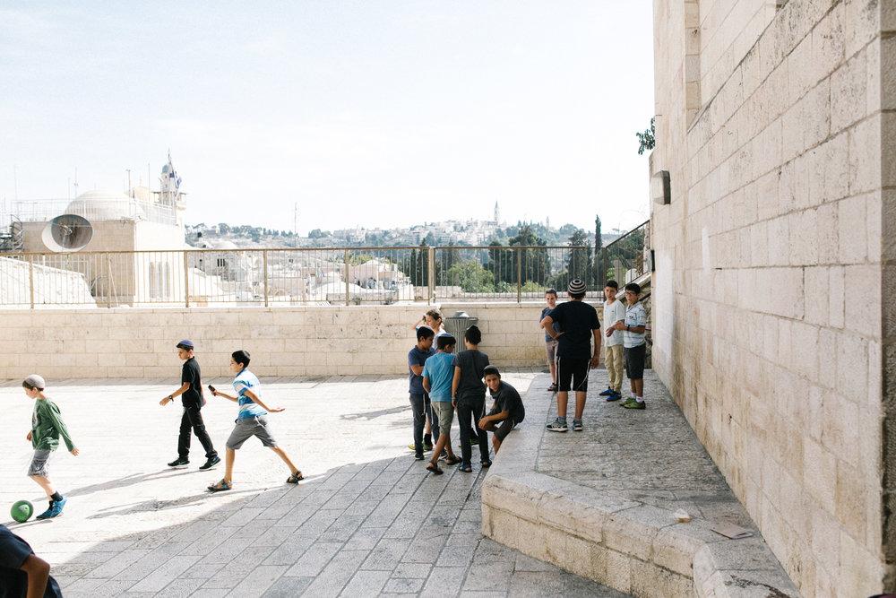 israelblog-109.jpg