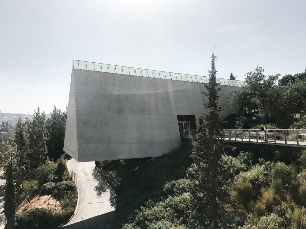 israelblog-113.jpg