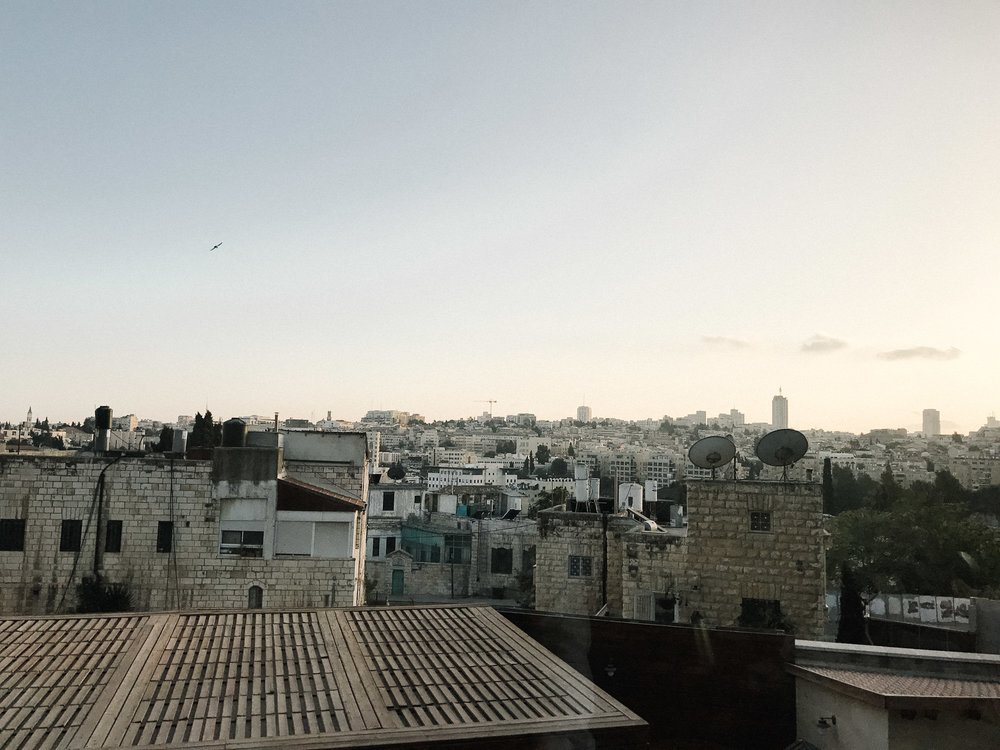 israelblog-115.jpg