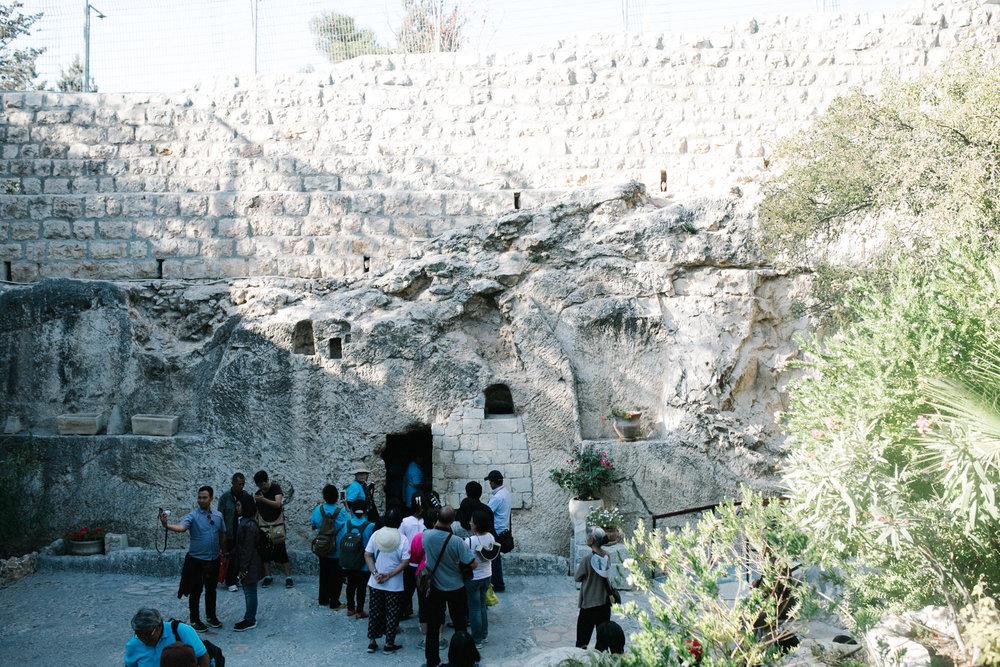 israelblog-123.jpg