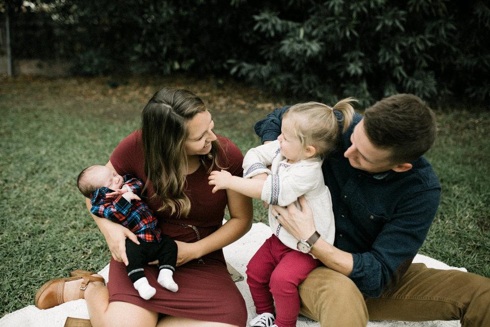 fullerton_family_photos-7.jpg