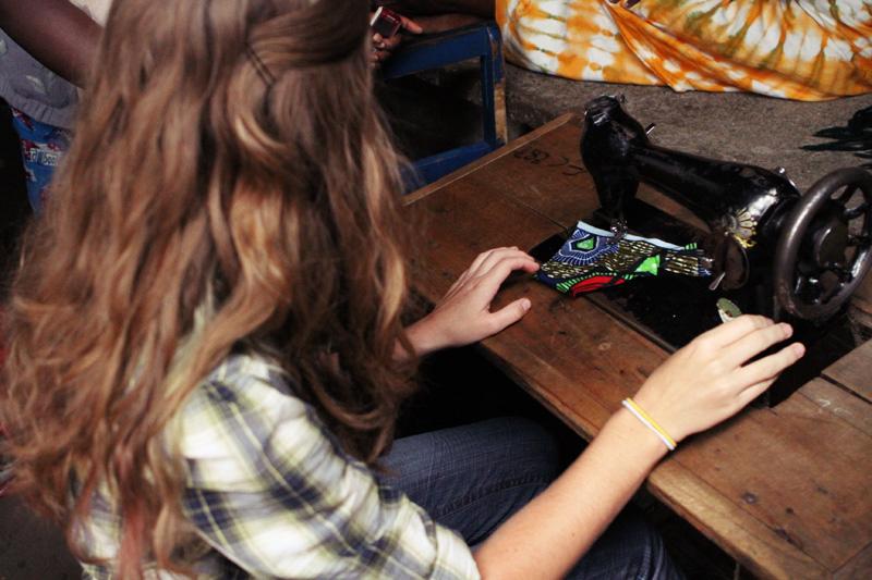 sewing-1.jpg