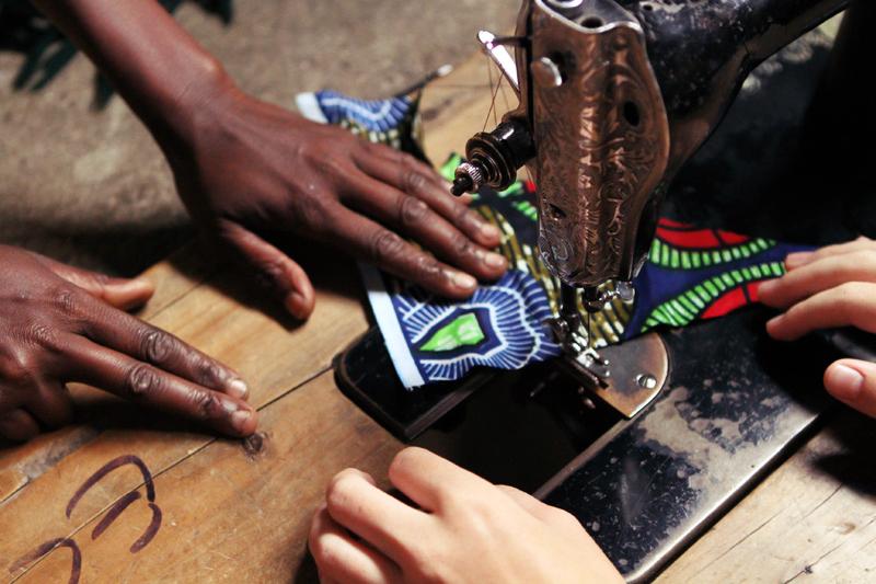 sewing-2.jpg