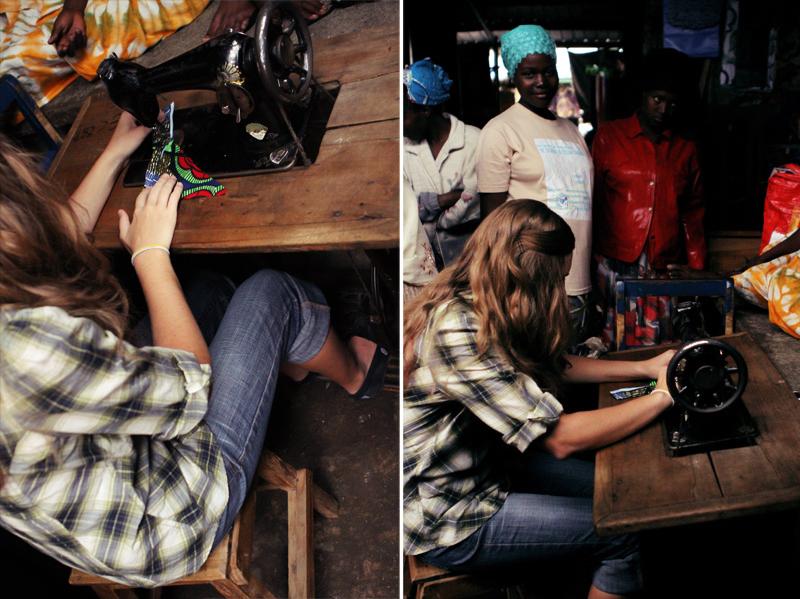 sewing-4.jpg