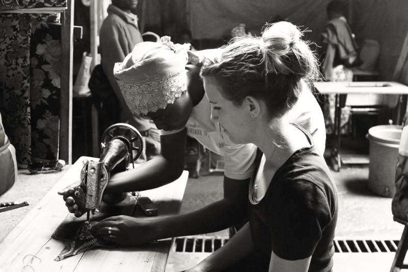 sewing-6.jpg