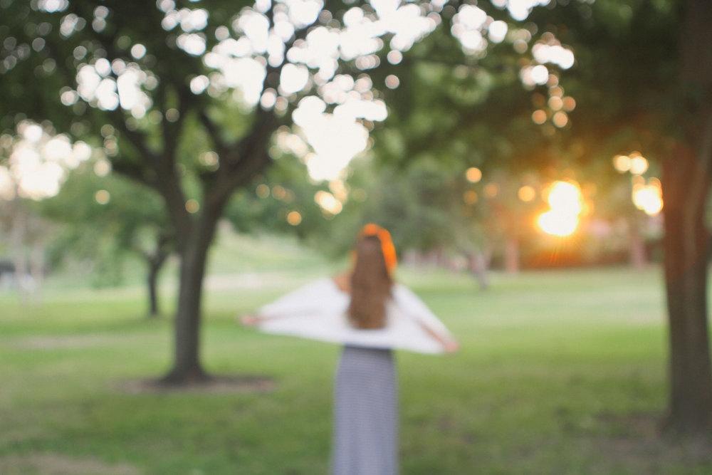 sunset_12.jpg