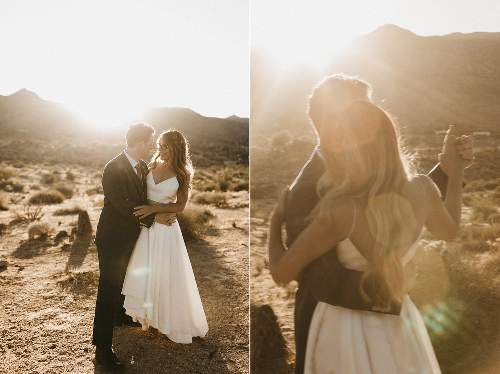 sacred_sands_joshua_tree_wedding-53.jpg