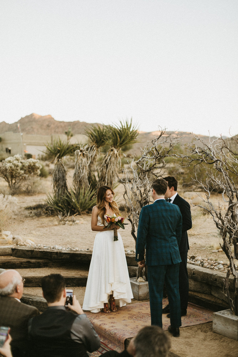 sacred_sands_joshua_tree_wedding-59.jpg