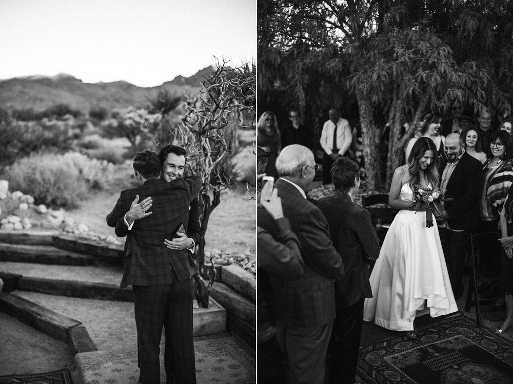 sacred_sands_joshua_tree_wedding-58.jpg