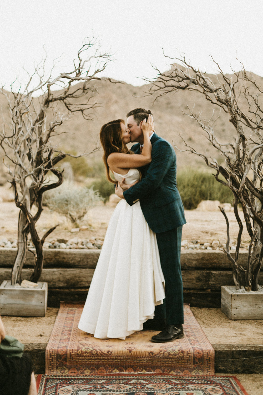 sacred_sands_joshua_tree_wedding-62.jpg