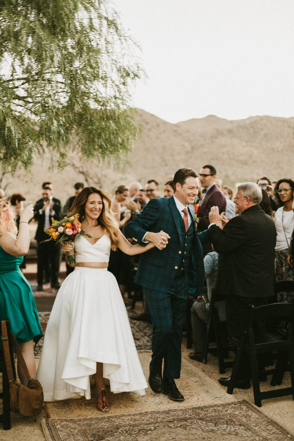 sacred_sands_joshua_tree_wedding-63.jpg