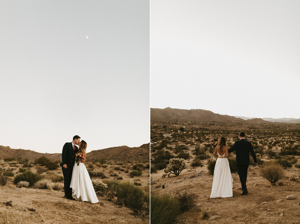 sacred_sands_joshua_tree_wedding-69.jpg