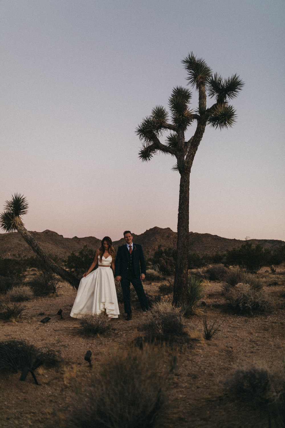 sacred_sands_joshua_tree_wedding-73.jpg