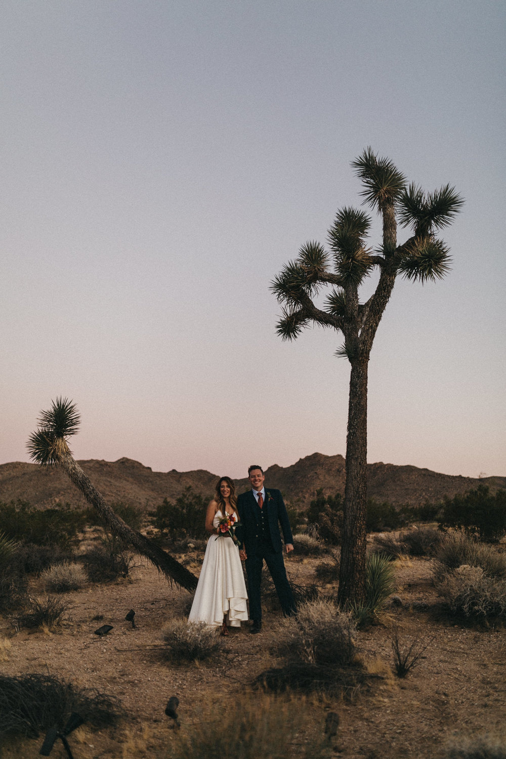 sacred_sands_joshua_tree_wedding-72.jpg