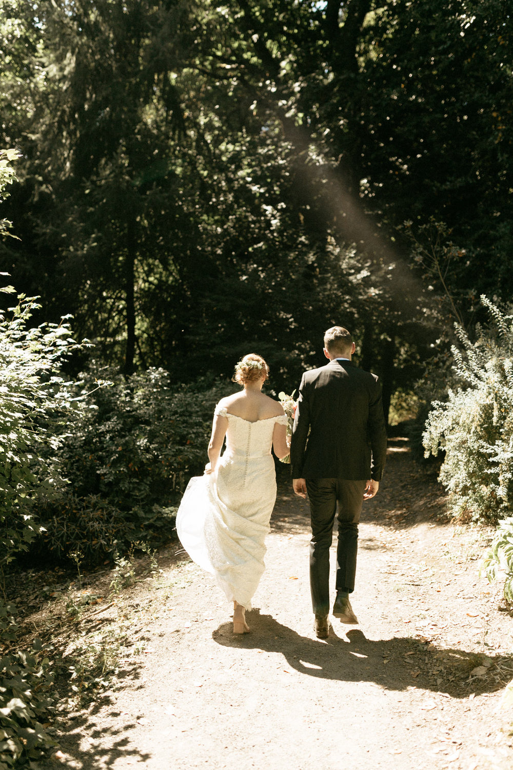 the_evergreen_portland_wedding-20.jpg