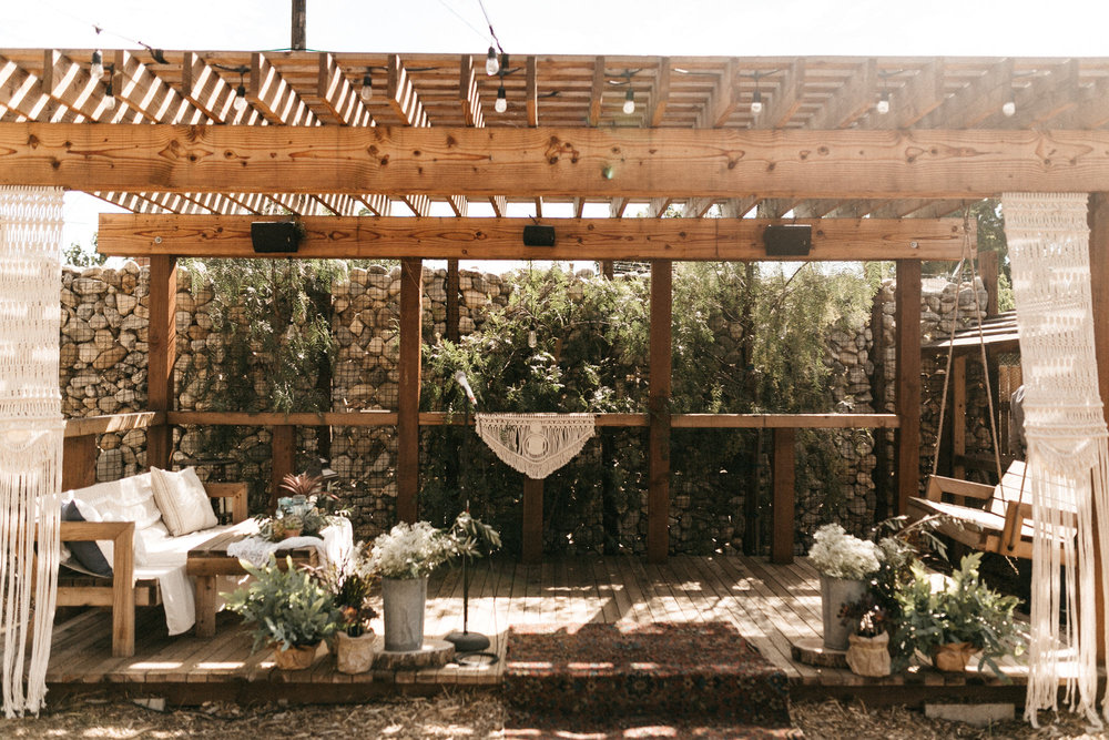 the_riverbed_farm_anaheim_wedding-20.jpg