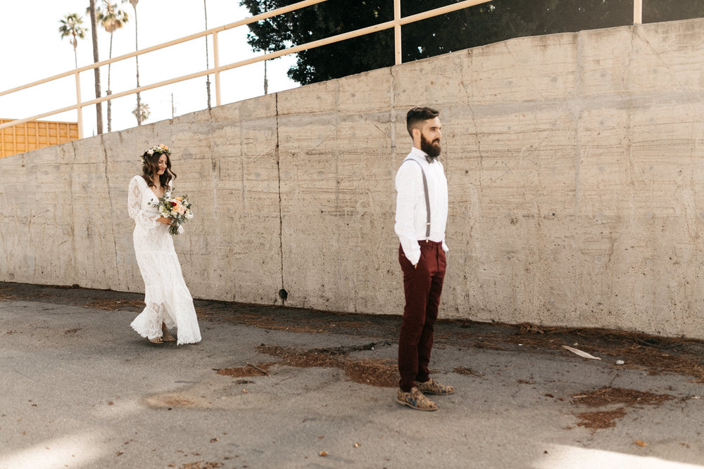 the_riverbed_farm_anaheim_wedding-26.jpg