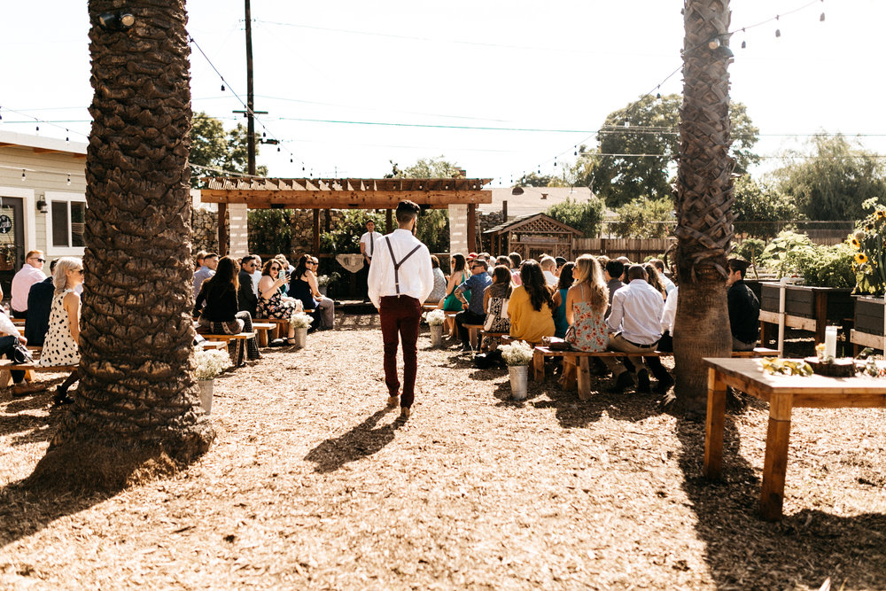 the_riverbed_farm_anaheim_wedding-34.jpg