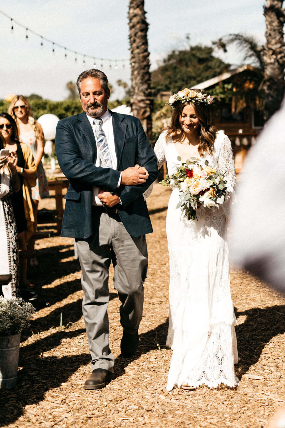 the_riverbed_farm_anaheim_wedding-36.jpg