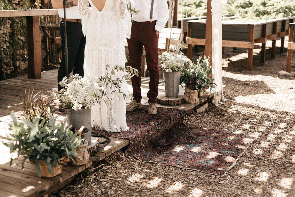 the_riverbed_farm_anaheim_wedding-38.jpg