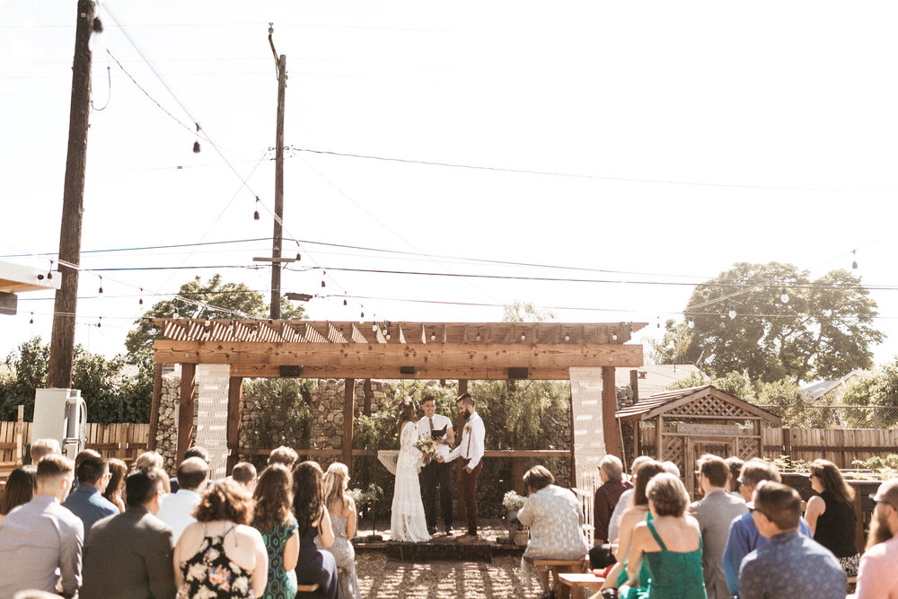 the_riverbed_farm_anaheim_wedding-41.jpg
