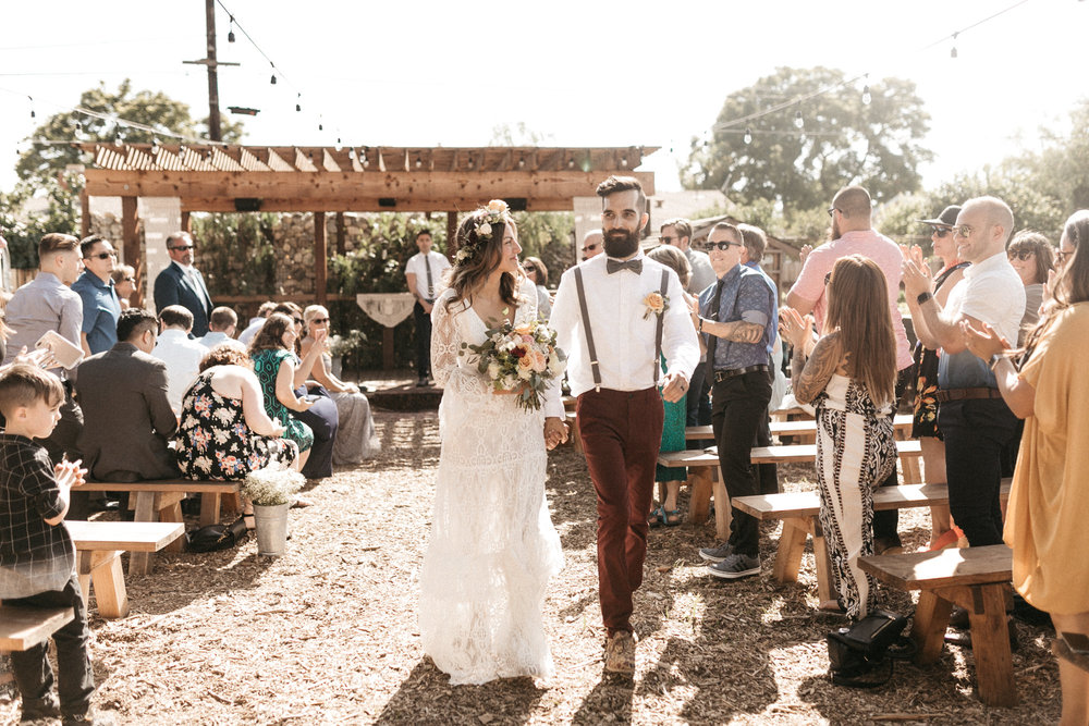 the_riverbed_farm_anaheim_wedding-45.jpg