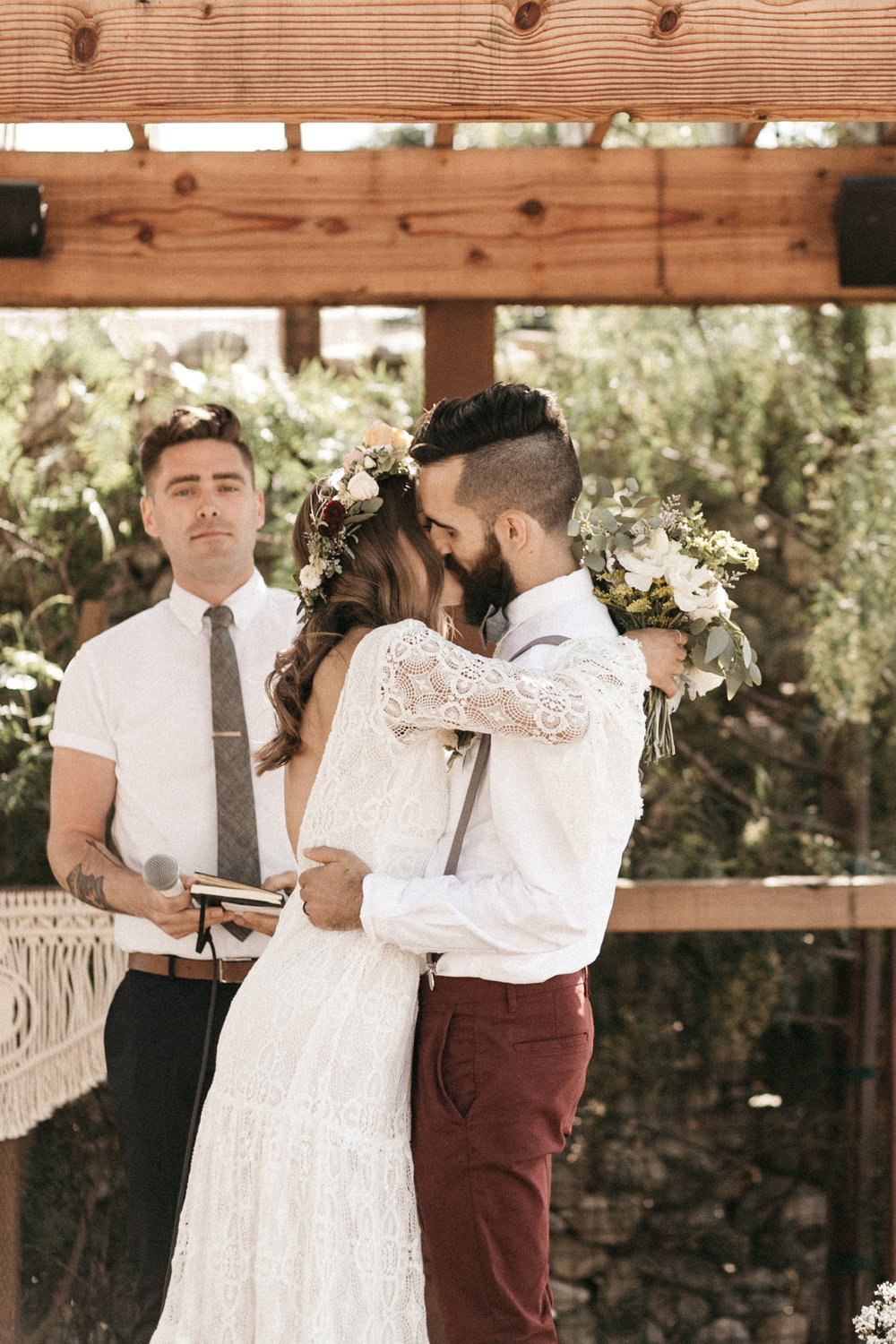 the_riverbed_farm_anaheim_wedding-46.jpg